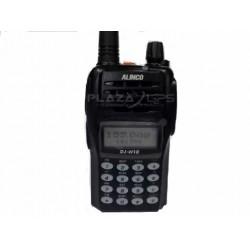 Radio HT Alinco DJ-W10