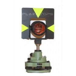 Prisma Polygon Leica