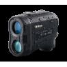 Rangefinder Nikon Monarch 3000 Stabilized