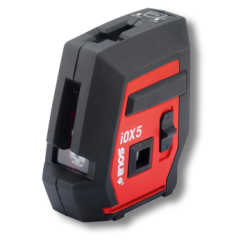 Sola Line Laser IOX5 Professional