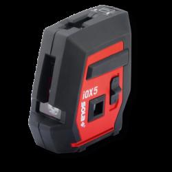 Sola Line Laser IOX5 Basic