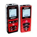 Sola Laser Meter Vector 40