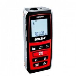 Sola Laser Meter Vector 80