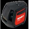 Sola Line Laser Qubo Professional