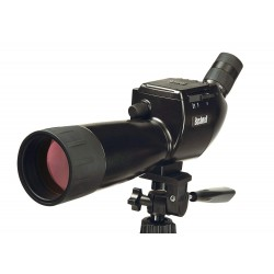 Bushnell Image View 111545 Camera Spotting Scope