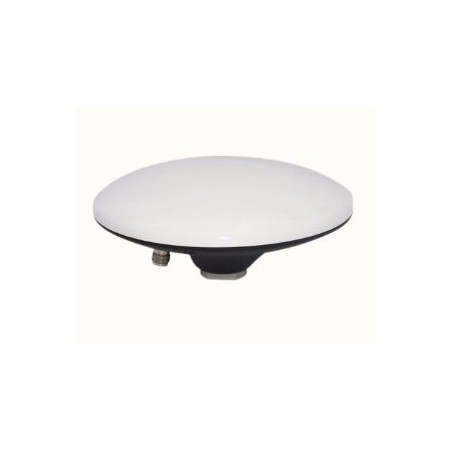 Antenna GNSS LCY3701A