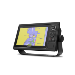 Garmin Aquamap 1052XS