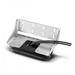 Garmin Panoptix PS30 Down Transducer
