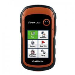 Garmin eTrex® 20x