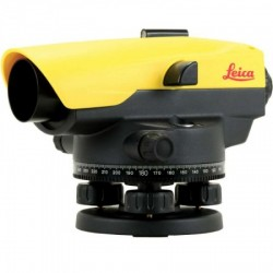 Automatic Level Leica NA532