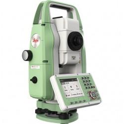 Total Station Leica Flexline TS03