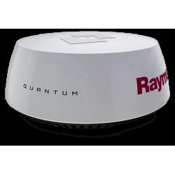 Raymarine QUANTUM 18 Q24C