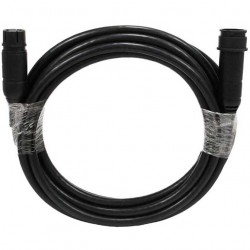 Raymarine RV XDRC EXTENSION CABLE 8M