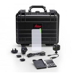 BLK3D Mission Kit