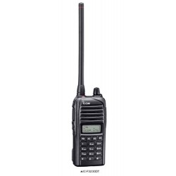 Handy Talkie Icom IC-F3230DT