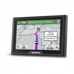 GPS Garmin Drive 51