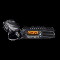 ICOM IC-F5123D / IC-F6123D