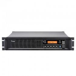 ICOM IC-FR5200H / IC-FR6200H
