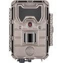 Bushnell Trophy Cam HD Aggressor No-Glow Trail Camera 119876C