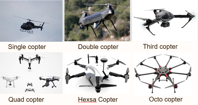 drone copter.png