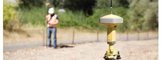 PLAZAGPS Menyewakan GPS Geodetic RTK GNSS