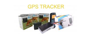 Teknologi gps tracking, memonitoring dimana saja dan kapan saja