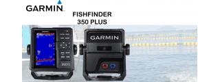 Mengulas Lebih Jauh Product Fishfinder 350 Plus