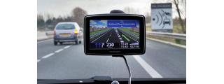 Keunggulan Navigasi dengan GPS vs HP Android